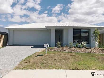10 Toolona Street, Coomera 4209, QLD House Photo