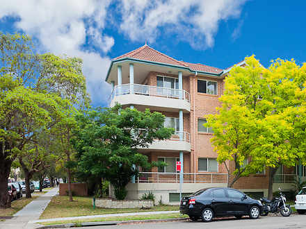 1/73-75 Dora Street, Hurstville 2220, NSW Unit Photo