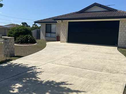 30 Renmark Crescent, Caboolture South 4510, QLD House Photo