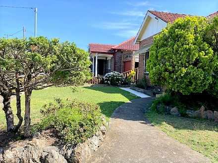 CONTACT AGENT Kingsgrove Road, Kingsgrove 2208, NSW Flat Photo