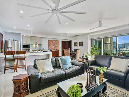15/29 Woods Street, Darwin City 0800, NT Apartment Photo