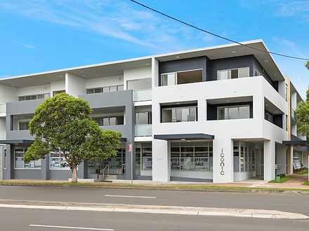 LEVEL 1/103/1B Werowi Street, Dapto 2530, NSW Apartment Photo