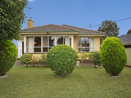 48 Alicia Street, Bell Park 3215, VIC House Photo