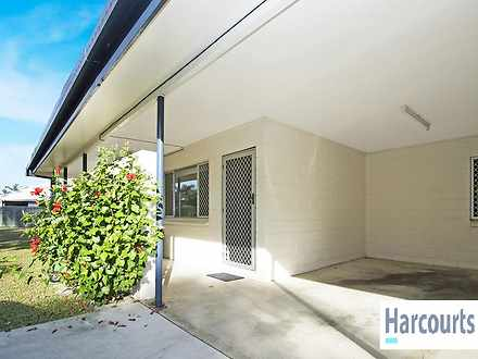 2/13 Elizabeth Street, Aitkenvale 4814, QLD Duplex_semi Photo