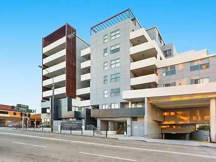 LEVEL 5/25/235 Homebush Road, Strathfield 2135, NSW Apartment Photo