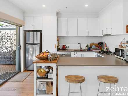 3A Friswell Place, Frankston 3199, VIC House Photo