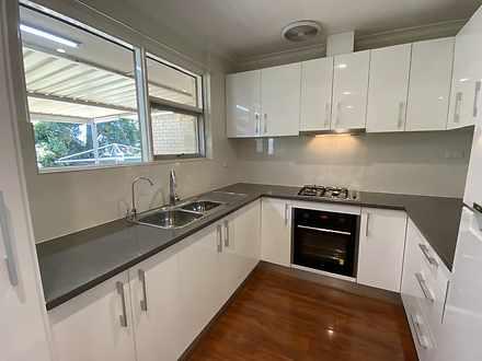 12 Elliston Avenue, Highbury 5089, SA House Photo