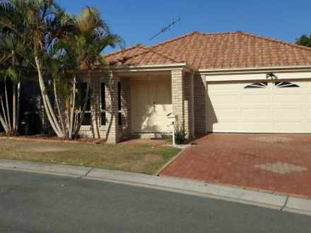 12 Edith Street, Forest Lake 4078, QLD House Photo