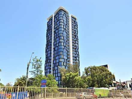 2108/1 Marshall Avenue, St Leonards 2065, NSW Apartment Photo