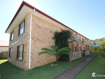 6/33 Tamar Street, Ballina 2478, NSW Unit Photo