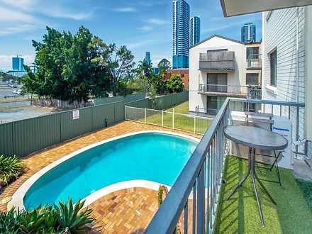 6/5-7 High Street, Southport 4215, QLD Unit Photo