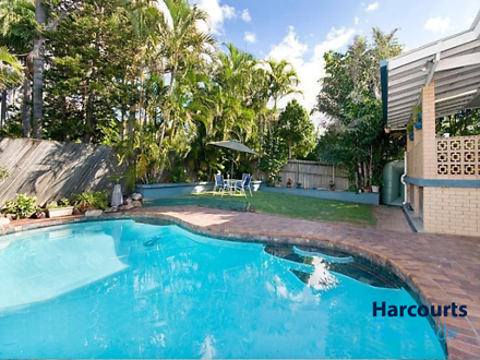23 Bovelles Street, Camp Hill 4152, QLD House Photo