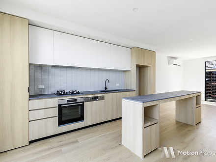 16/711 Barkly Street, Footscray 3011, VIC Townhouse Photo
