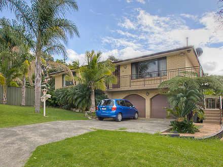 18 Greenslopes Avenue, Mount Ousley 2519, NSW House Photo