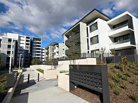 75 Burnie Street, Lyons 2606, ACT Apartment Photo