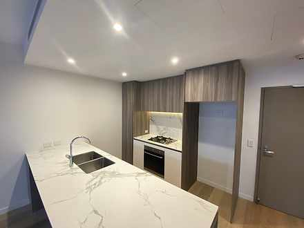 G01/5A Whiteside Street, North Ryde 2113, NSW Apartment Photo