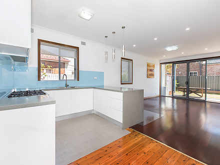 13 David Street, Mascot 2020, NSW House Photo