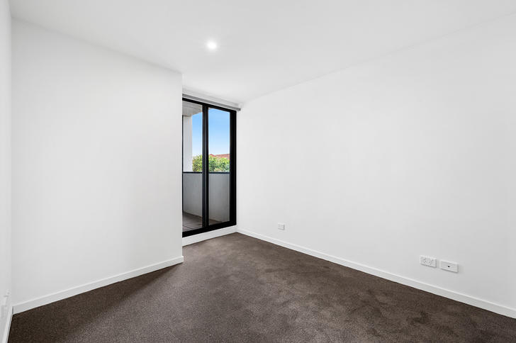 301/211 Dorcas Street, South Melbourne 3205, VIC Apartment Photo