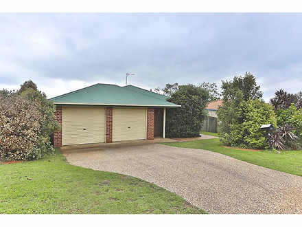 5 Darmstadt Court, Kearneys Spring 4350, QLD House Photo