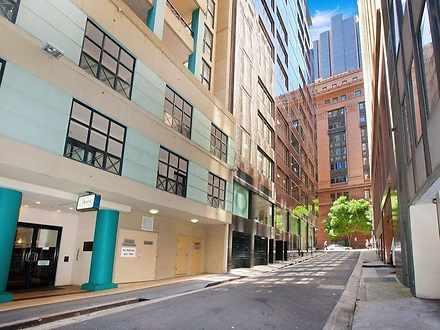 802/1 Hosking Place, Sydney 2000, NSW Apartment Photo