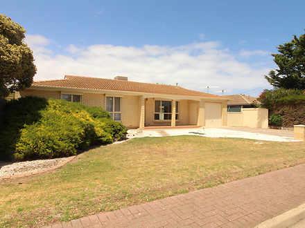 20 Plimsoll Road, Seaford 5169, SA House Photo