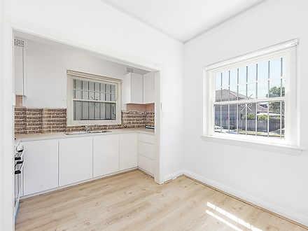 1/7 Fenton Avenue, Maroubra 2035, NSW Unit Photo