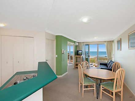 206/1483 Gold Coast Highway, Palm Beach 4221, QLD Apartment Photo