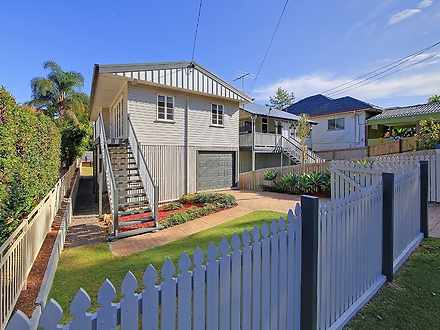 53 Princess Street, Camp Hill 4152, QLD House Photo