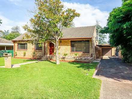 48 Nepean Avenue, Penrith 2750, NSW House Photo