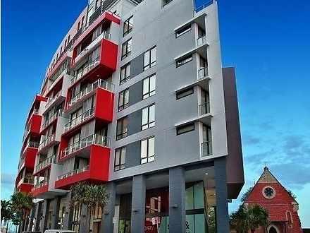 502/8-10 Brodie Spark Drive, Wolli Creek 2205, NSW Apartment Photo