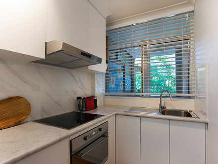 20/128 Lawrence Street, Freshwater 2096, NSW Apartment Photo