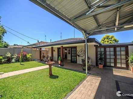 30 Anne Street, Southport 4215, QLD House Photo