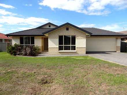 41 Niven Parade, Rutherford 2320, NSW House Photo