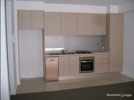 1/488 Neerim Road, Carnegie 3163, VIC Apartment Photo