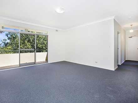 16/8-12 Minter Street, Canterbury 2193, NSW Apartment Photo