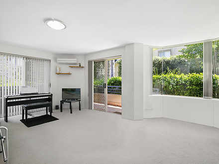 112/8 Koorala Street, Manly Vale 2093, NSW Apartment Photo