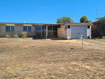 11 Cox Cresent, Millbank 4670, QLD House Photo