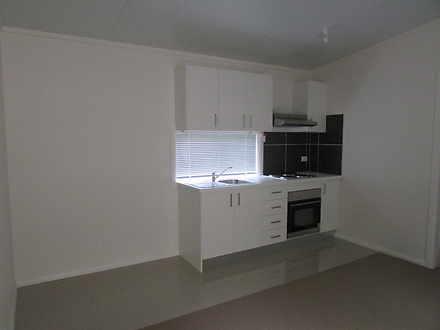 45A Tallawong Avenue, Blacktown 2148, NSW House Photo