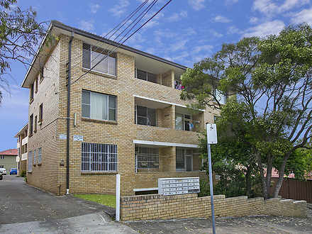 14/10 View Street, Marrickville 2204, NSW Apartment Photo