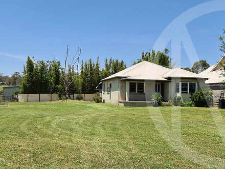 286 Pitt Town Road, Pitt Town 2756, NSW House Photo