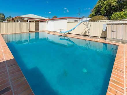 1 Warrell Street, Millbank 4670, QLD House Photo