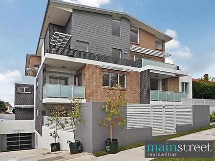 9/55-57 Vicliffe Avenue, Campsie 2194, NSW Apartment Photo