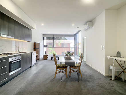 102/1 Post Office Street, Carlingford 2118, NSW Apartment Photo