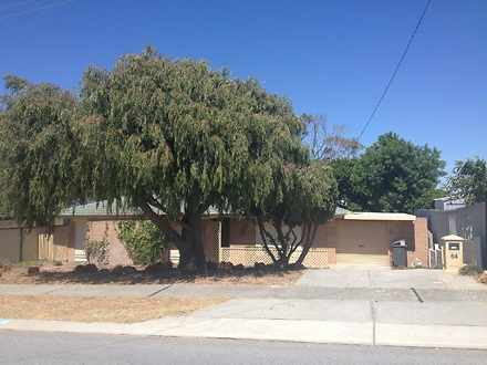 64 Moorpark Avenue, Yanchep 6035, WA House Photo