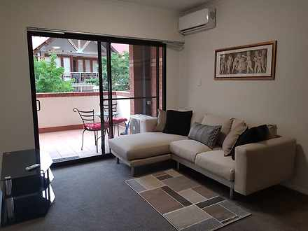 201/455A Brunswick Street, Fortitude Valley 4006, QLD Apartment Photo