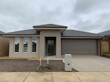 7 Alpina Place, Mount Duneed 3217, VIC House Photo