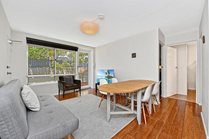 5/114 Maroubra Road, Maroubra 2035, NSW Apartment Photo