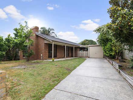 58 Ferndale Drive, Frankston 3199, VIC House Photo