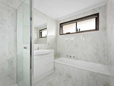 C0046f74e8ae2bd6bc95c682 7673 bathroom 1606886145 thumbnail