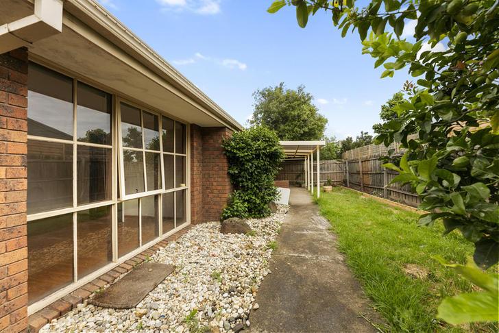 159 Railway Avenue, Laverton 3028, VIC House Photo